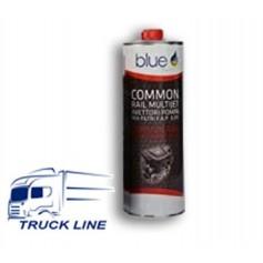 COMMON RAIL LT.1