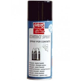 CONTACT SPRAY ML.400