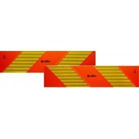 PANNELLO MOTRICE ECE-70 565X130X1 PZ.2