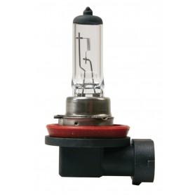 LAMPADA 12V 55W PGJ19-2 H11