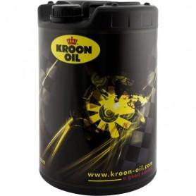 OIL ALMIROL ATF VD LT.20
