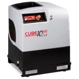 COMPRESSORE E.C.CUBE SD 10-10-TA (400/50) CO