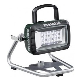 LAMPADA CORDLESS METABO BSA 14.4-18 LED