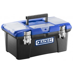 CASSETTA PLASTICA 410MM PROFESSIONALE