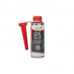 GPL STABILIZZATORE E PROTETTIVO ML.200