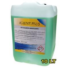 Igiene Plus Kg.10