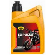 KROON OIL EXPULSA RR 15W50 LT.1