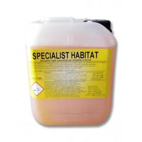 SPECIALIST HABITAT KG.5