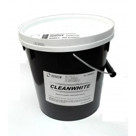 PASTA LAVAMANI INDUSTRIALE CLEANWHITE 4000 ML