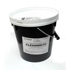 Pasta Lavamani Industriale Cleanwhite 4000 Ml