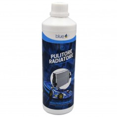 RADIATOR CLEANER ML.350