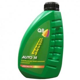 OLIO Q8 AUTO 14 LT.1