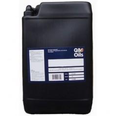 OLIO IDRAULICO Q8 SUPER H68 LT.20