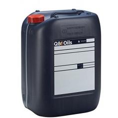 OLIO IDRAULICO Q8 SUPER H46 LT.20