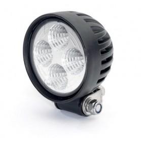 FARO LAVORO A LED 9/33V 700 LUMEN