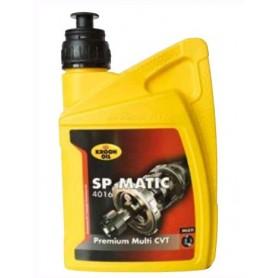 OIL ATF SP 4016 LT.1