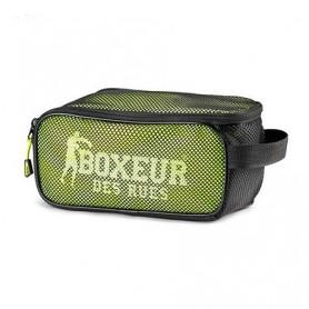 BEAUTY CASE BOXEUR DES RUES