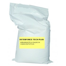 DETERFORCE TECH PLUS