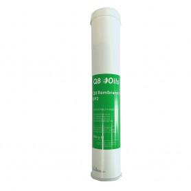 GRASSO Q8 REMBRANDT EP2 GR.500 D.56 CARTUCCIA