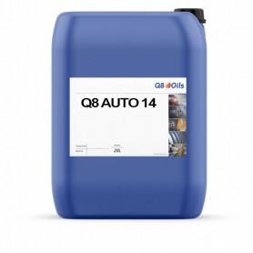 OLIO Q8 AUTO 14 LT.20
