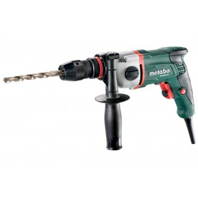 TRAPANO ROTATIVO METABO BE 600/13-2