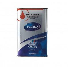OLIO FLUIP PRO 10W60 LT.1 ANTICONSUMO