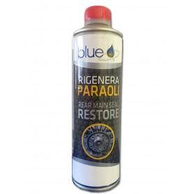 RIGENERA PARAOLI ML.500