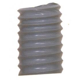 TUBO SPIRALATO D.150 CON DOPPIO STRATO PVC