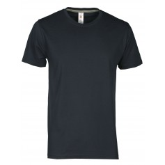T-shirt Payper Sunset Girocollo