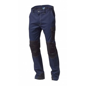 PANTALONI SUMMER PLUS