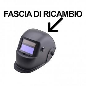 FASCIA RICAMBIO PER MASCHERA COS3010100