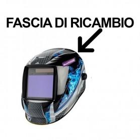 FASCIA DI RICAMBIO PER MASCHERA COS3010120