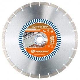 DISCO TACTI-CUT S50 350 13 25.4/20