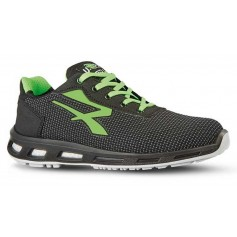 SCARPA STRONG U-POWER S3 SRC