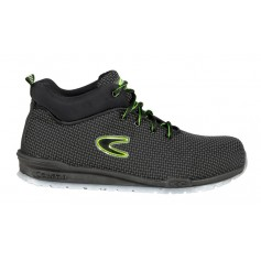 SCARPA COFRA YOUTH S3 SRC