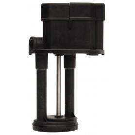 ELETTROPOMPA SN V400-50HZ MOD SA/85