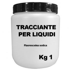 TRACCIANTE PER LIQUIDI KG.1