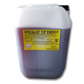 SPECIALIST TOP ENERGY KG. 25