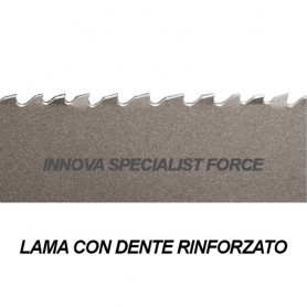 LAMA A NASTRO SPECIALIST FORCE PT
