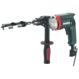 TRAPANO ROTATIVO METABO BE 75-16