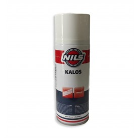 LUBRIFICANTE PER FUNI SPRAY KALOS ML.400