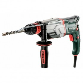 MARTELLO PERFORATORE METABO COMBINATO KHE 2660