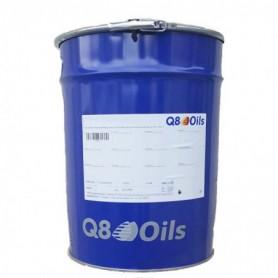 GRASSO Q8 REMBRANDT MOLY 2 KG.22