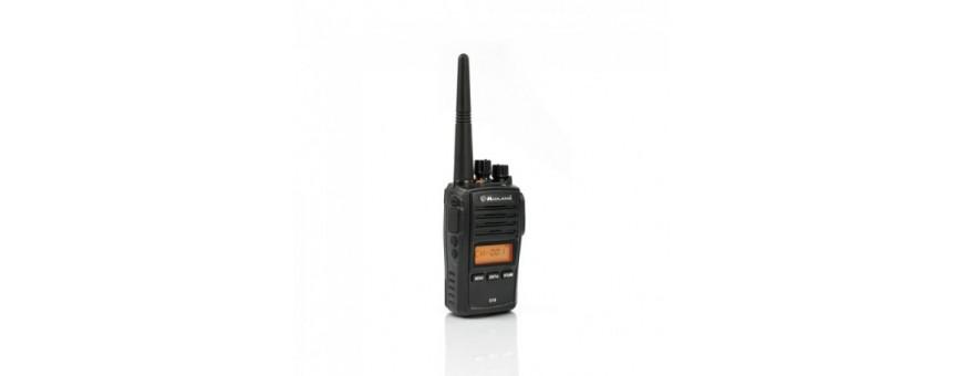 Dispositivi Di Comunicazione