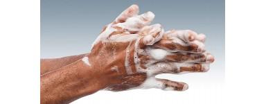 Detergenti Per Igene Personale
