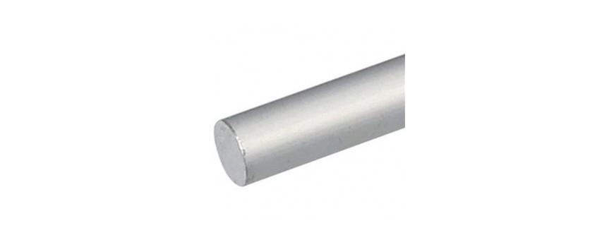 Semilavorati In Alluminio